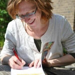 Linda Rikkers