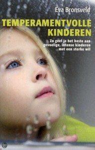 temperamentvolle-kinderen-191x300