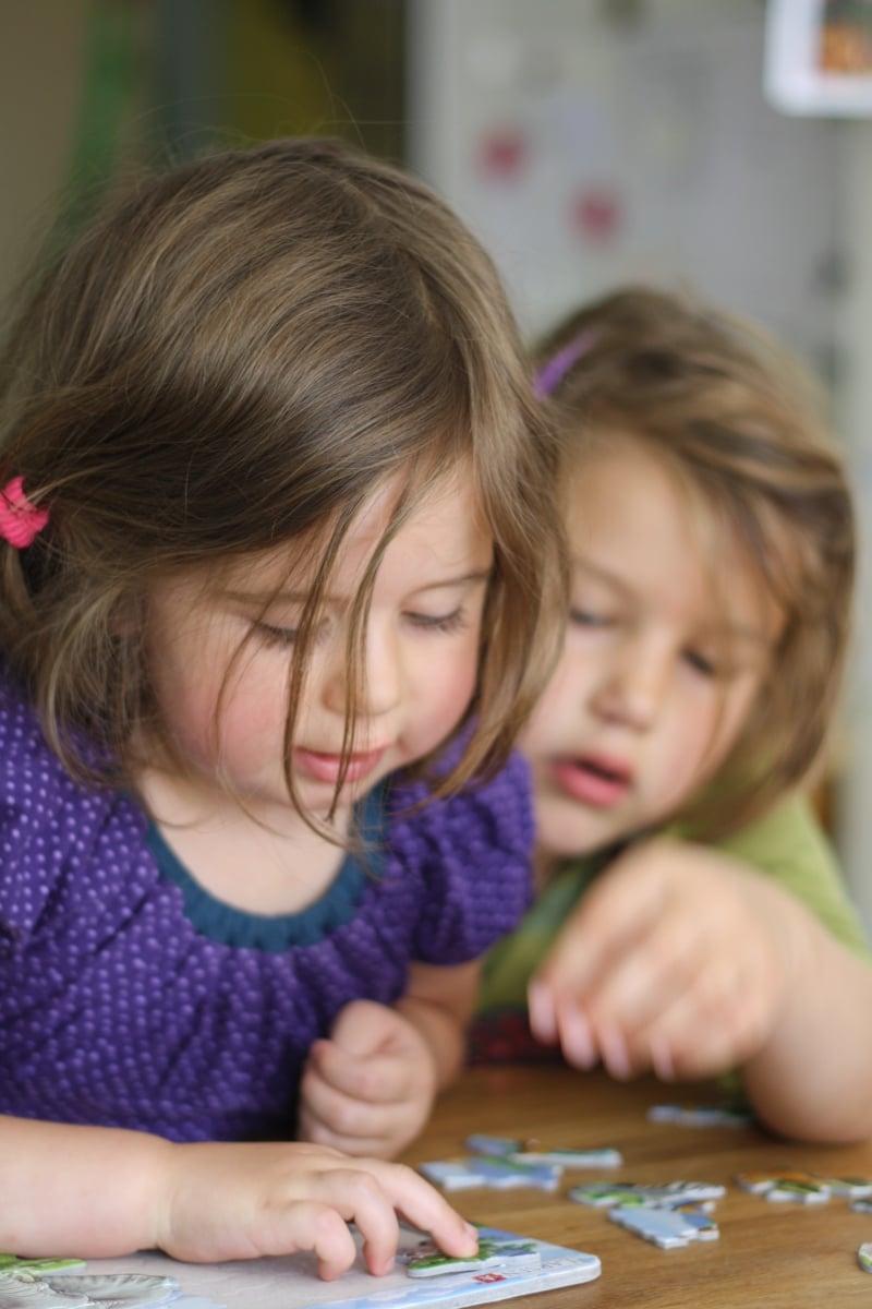 Moeten we echt strenger zijn tegen kinderen? Liever niet!