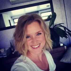 Marike Jacobs