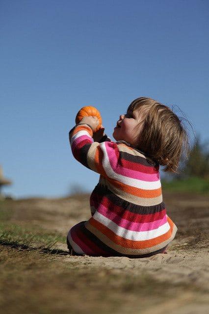 Maak een ander kind blij; geef een blij-vakantie-doe-pakket!