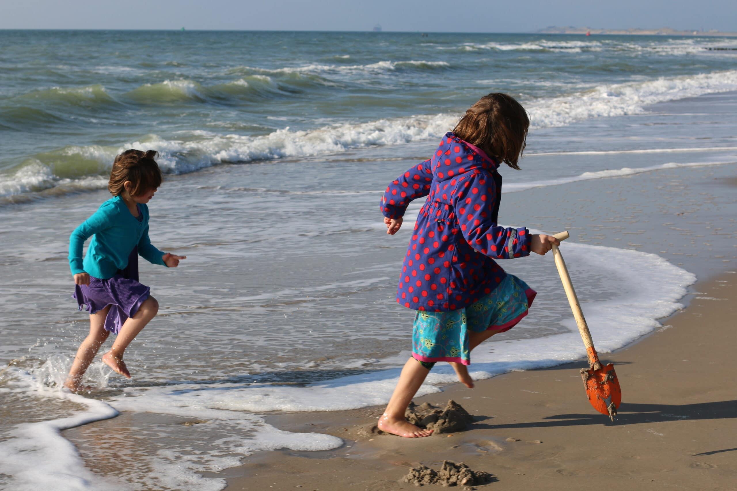 'Perfect ouderschap'; theorie en praktijk