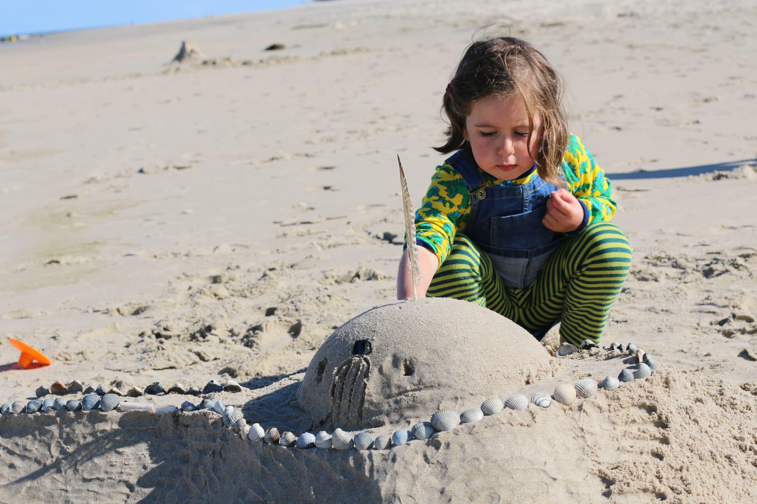 Natuurlijk en onvoorwaardelijk ouderschap: wat hebben die met elkaar te maken?